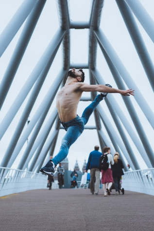 AHMAD The What Dance Can Do Project_SEL9667