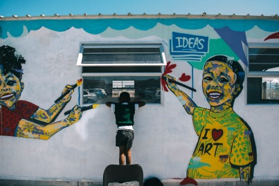 iKAPA-The-What-Dance-Can-Do-Project00041045