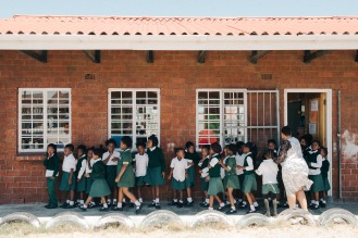 iKAPA-The-What-Dance-Can-Do-Project00040770