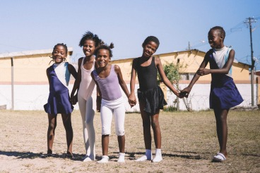 iKAPA-The-What-Dance-Can-Do-Project00041443